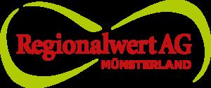 Regionalwert AG Münsterland Logo